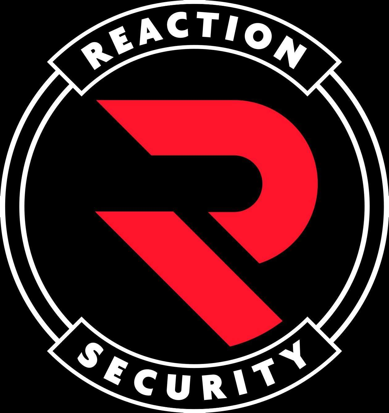 reaction_security